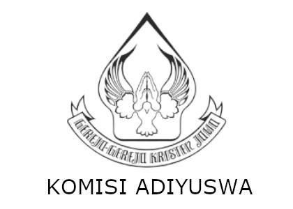 komisi adiyuswa